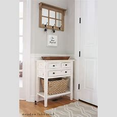 Best 25+ Small Entryway Tables Ideas On Pinterest Small