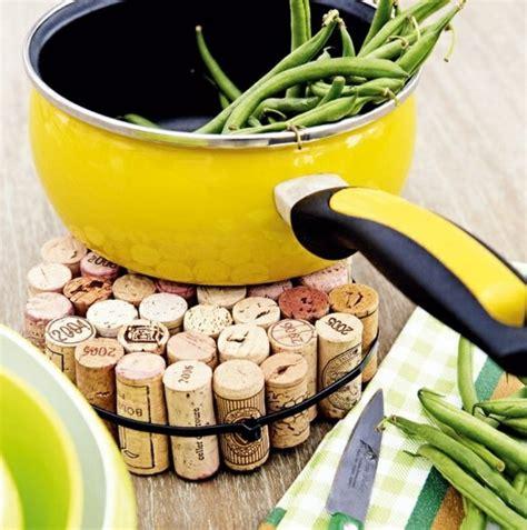 sen cuisine idee de couleur pour cuisine 4 id233e r233cup pour les
