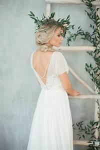 boho wedding dress 39teona39 bohemian wedding dress With used boho wedding dresses