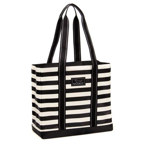 chest cooler scout bags accessories ooh la la printables