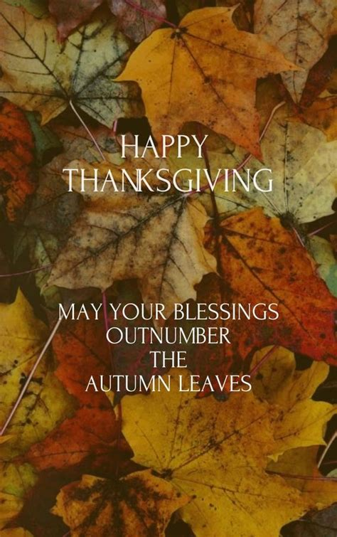 thankful quotes  thanksgiving prayers  promises