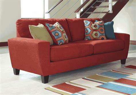 sagen sienna sleeper sofa evansville overstock warehouse