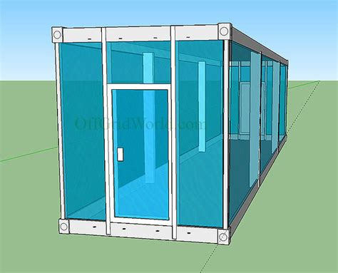 solar powered vertical garden  stackable portable