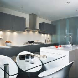 kitchen modern kitchen designs layout kitchen modern grey cabinets glass dining table white