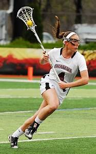 Adding to Family's Lafayette Athletic Legacy, PDS Alum ...