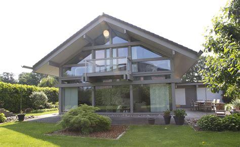 dachdecker kosten berechnen dachgaube kosten
