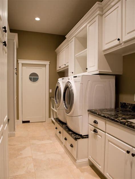 18+ Small Laundry Room Designs, Ideas  Design Trends