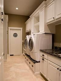 small laundry room ideas 18+ Small Laundry Room Designs, Ideas   Design Trends - Premium PSD, Vector Downloads