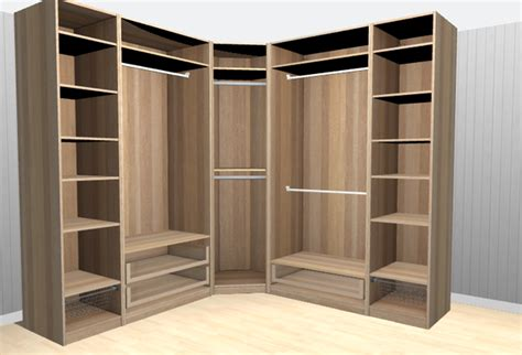 caisson dressing ikea ikea pax neuf offres avril clasf