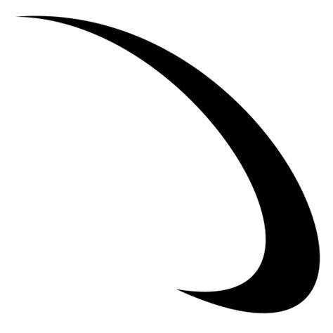 Quick Slash Icon Gameiconsnet