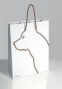 Creative Designs Of Paper Bags And Boxes | Top Design ...