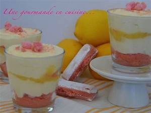 Tiramisu Biscuit Rose : 17 best tiramisu aux biscuits roses de reims fossier ~ Melissatoandfro.com Idées de Décoration