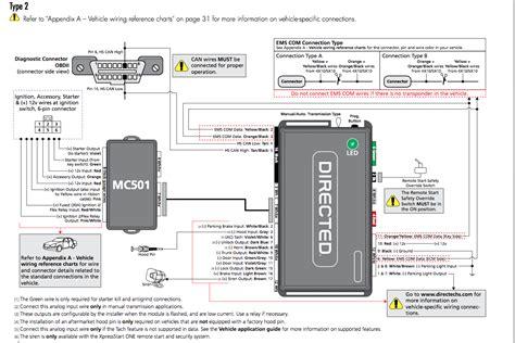 Bulldog Remote Car Starter Instructions