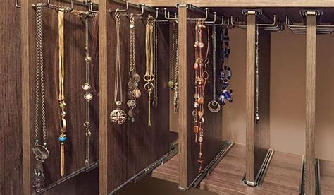 Closet And Pantry Organizers, Closet Shelves Accessories