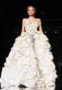 dolce gabbana bridal dolce and gabbana wedding dress i With dolce and gabbana wedding dress