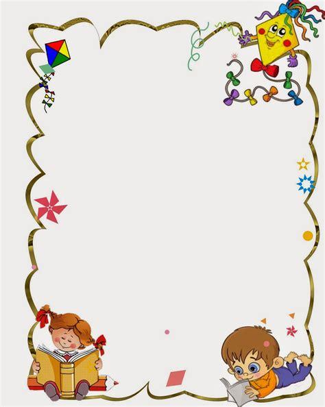 caratulas y recursos para estudiantes caratulas infantiles para cuadernos de ni 241 as