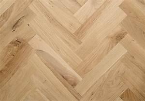rustic oak parquet floors of stone With oak parquet flooring tiles