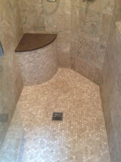 165 best beach house bathroom images on pinterest beach