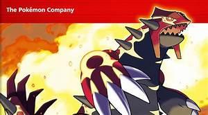 more pokemon nintendo announces pokemon omega ruby and alpha sapphire