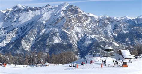 top stations de ski 224 petit prix ski express