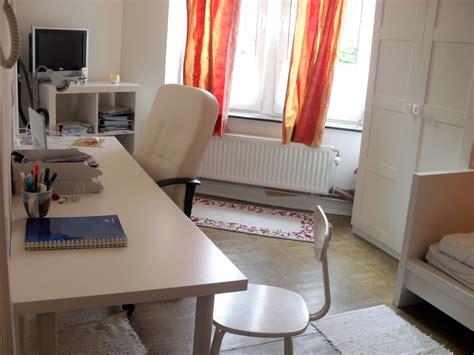 acheter chambre etudiant dco chambre tudiant deco chambre etudiant 12 dijon avec