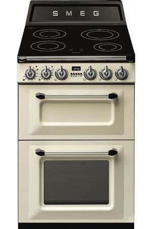 cuisiniere induction darty cuisini 232 re induction smeg tr62ip darty