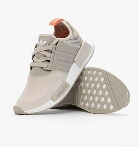 Nmd Beige Damen : adidas nmd r1 w s75233 sz 7 womens clear brown f 38 2 3 uk 5 5 buy online in uae apparel ~ Frokenaadalensverden.com Haus und Dekorationen