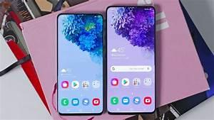 Best Samsung Galaxy S20 Deals In February 2020