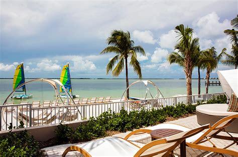 largo playa key resort florida spa hotel autograph collection keys overseas highway pool beach rooms fl