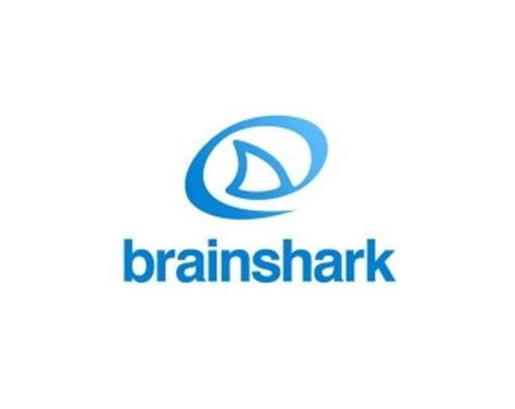 who makes android brainshark makes android app available on cisco cius tablets