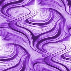 MySpace Purple Swirl Background | Twitter Backgrounds ...
