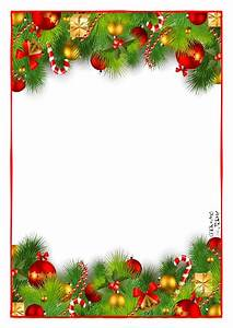 printable letter to santa claus paper blank xmas With blank christmas letter paper