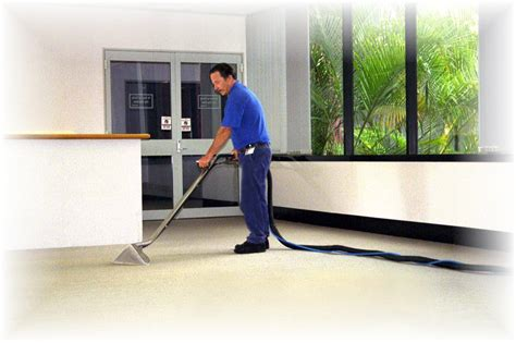 commercial cleaning advance cleaning