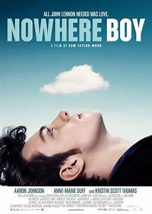 Nowhere Boy | onlately