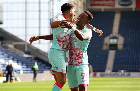 Swansea City vs Birmingham City prediction, preview, team ...
