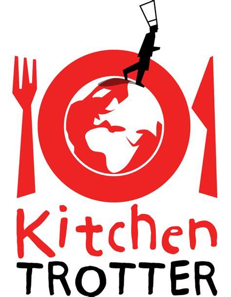 amour de cuisine pizza kitchentrotter le monde dans assiette à table