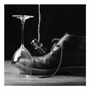 Simple Black And White Still Life Photography | www ...