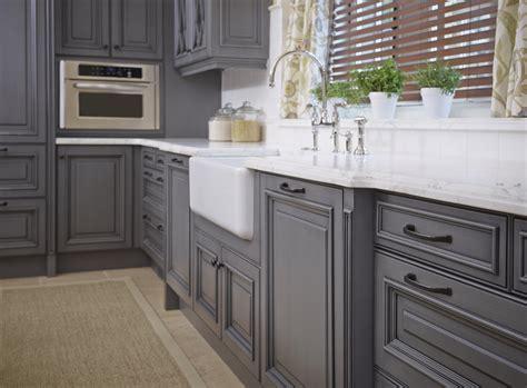 amerock kitchen cabinet hardware amerock bp55342orb revitalize knob rubbed 4047