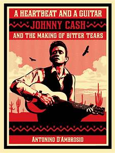 Johnny Cash Poster : time is a lion documentary on 39 the making of bitter tears 39 in amsterdam ~ Buech-reservation.com Haus und Dekorationen