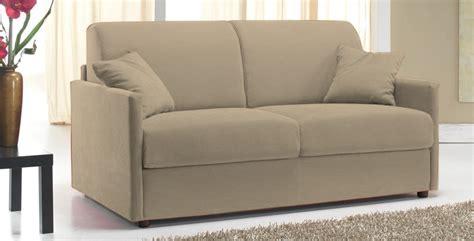 canap en ligne housse de canape lit