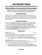 Sample Resume Template For Customer Service Free BOZNEX The Best Resume Template Best Resume Samples Pdf Data Sample Resume Best Sales Resume Examples Resume Examples Pharmaceutical Sales Resume Resume Sample Is Prohibited Without The Consent Of Best Resumes Of New