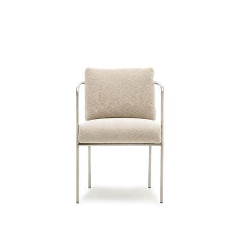 Kleine Sessel Design by Living Divani Kleine Sessel Kleiner Sessel Mini Caf 232