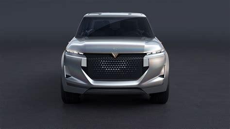 venucia   concept   wallpaper hd car