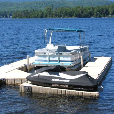 Used Boat Lifts For Sale Lake Of The Ozarks by Docks Lifts Schroon Lake Marina