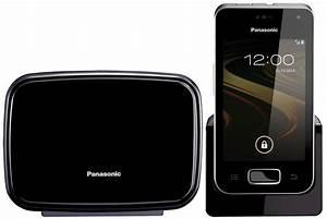 Mp3 Player Mit Android Betriebssystem : dect telefon mit android betriebssystem empfehlung ~ Somuchworld.com Haus und Dekorationen
