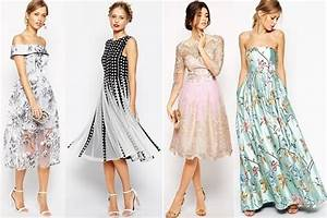 The tips on choosing the best wedding guest dresses for for Dresses for wedding reception guests