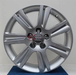 Jante Audi A1 : jantes audi a1 origine id e d 39 image de voiture ~ Medecine-chirurgie-esthetiques.com Avis de Voitures