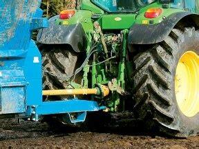pto   tractor      quora