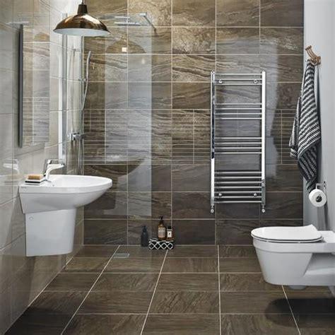 For Bathroom Tiles by Ceramic Matt Bathroom Tile Size 1x1 Ft And 4x4 Ft Rs 50