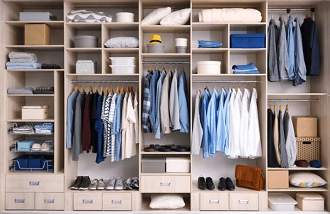 Closet Organization Services by Hire A Professional Closet Organization Service Closet